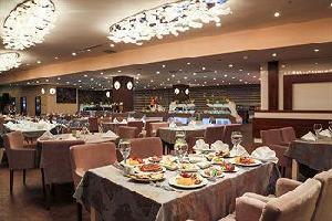 Hotel Nevali