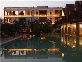 Hotel Mango Hill