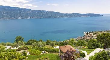 Hotel Lefay Resort And Spa Lago DI Garda