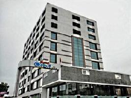 Hotel Orbit