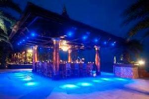 Hotel Ammatara Pura Pool Villas