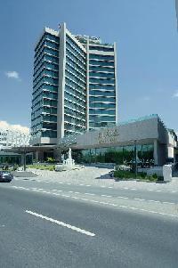 Hotel Rixos Grand