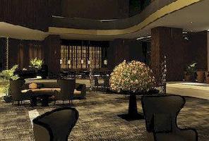 Hotel Sheraton Samsun