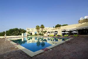 Hotel Luna Clube Brisamar - All Inclusive