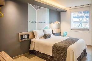 Hotel One Tijuana Otay