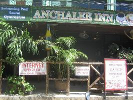 Hotel Anchalee Inn