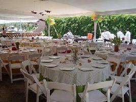 Hotel Suites Santo Domingo