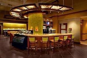 Hotel Hyatt Palce Baton Rouge South