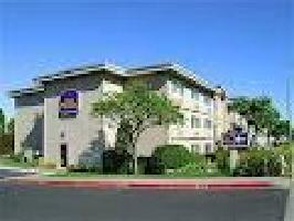 Hotel Best Western Inn & Suites At Discovery Kin