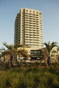 Hotel Beach Quarters Resort