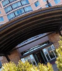 Hotel Renaissance Boulder Flatiron