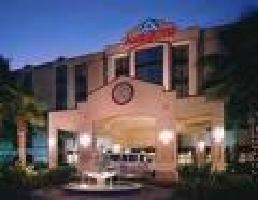 Hotel Hyatt Place El Paso