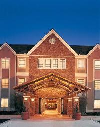 Hotel Staybridge Suites East Stroudsburg - Poconos
