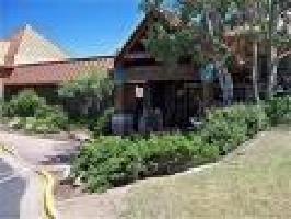 Hotel Rocky Mountain Park Inn