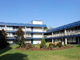 Best Western Johnson City Hotel & Conferen