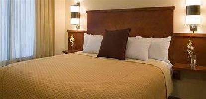 Hotel Hyatt Place Utica