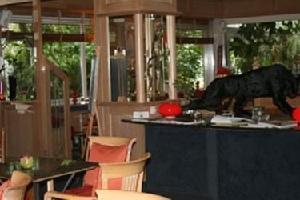 Hotel Hostellerie De La Vendee