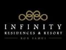 Hotel Infinity Residences And Resort