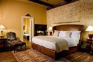 Hotel Vendue Inn