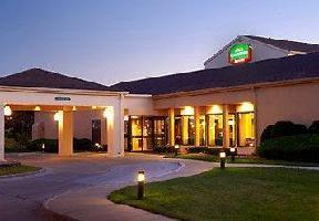 Hotel Courtyard Des Moines West-clive