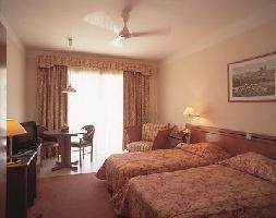 Hotel Sundown Court Leisure Resort