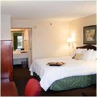 Hotel Hampton Inn Dublin