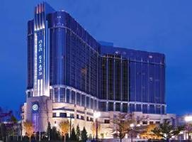 Hotel Mgm Grand Detroit