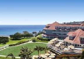 Hotel Laguna Cliffs Marriott Resort & Spa