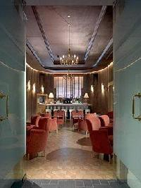 Hotel The Chelsea