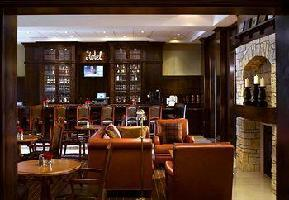 Hotel Sheraton Rockville