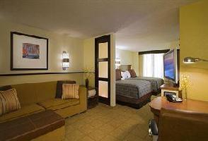 Hotel Hyatt Place Sacramento Roseville