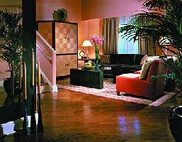 Hotel Rosewood Crescent