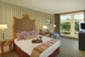 Hotel Monaco, A Kimpton