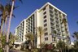 Hotel Jupiter Beach Resort & Spa