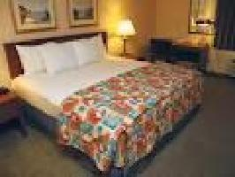 Hotel La Quinta Inn & Suites Jackson