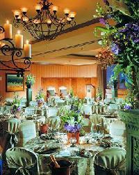 Hotel Snake River Lodge & Spa