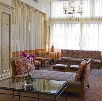 Hotel The Ashton
