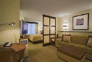 Hotel Hyatt Place Richmond/innsbrook