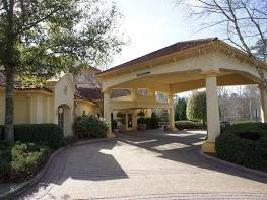 Hotel La Quinta Inn & Suites Raleigh Crabtree