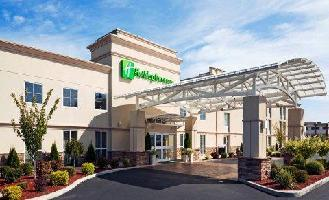 Holiday Inn Hotel & Suites Rochester - Mar