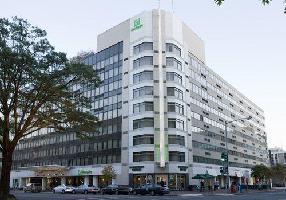 Hotel Holiday Inn Washington-capitol