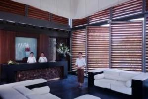 Hotel V Villas