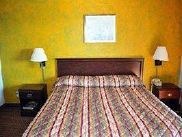 Hotel Ocean Gate Inn