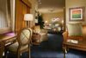 Hotel Grande Colonial