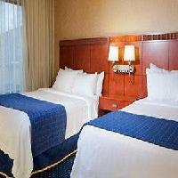 Hotel Courtyard By Marriott Tarrytown Greenburgh