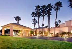 Hotel Courtyard By Marriott Torrance/south Bay