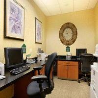 Hotel Wingate By Wyndham - Tinley Park