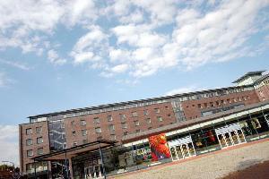 Hotel Achat Premium Airport Hannover