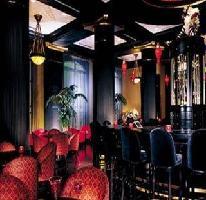 Hotel Grand Bohemian Orlando
