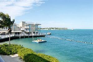 Hotel Pier House Resort & Caribbean Spa